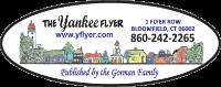 Yankee Flyer
