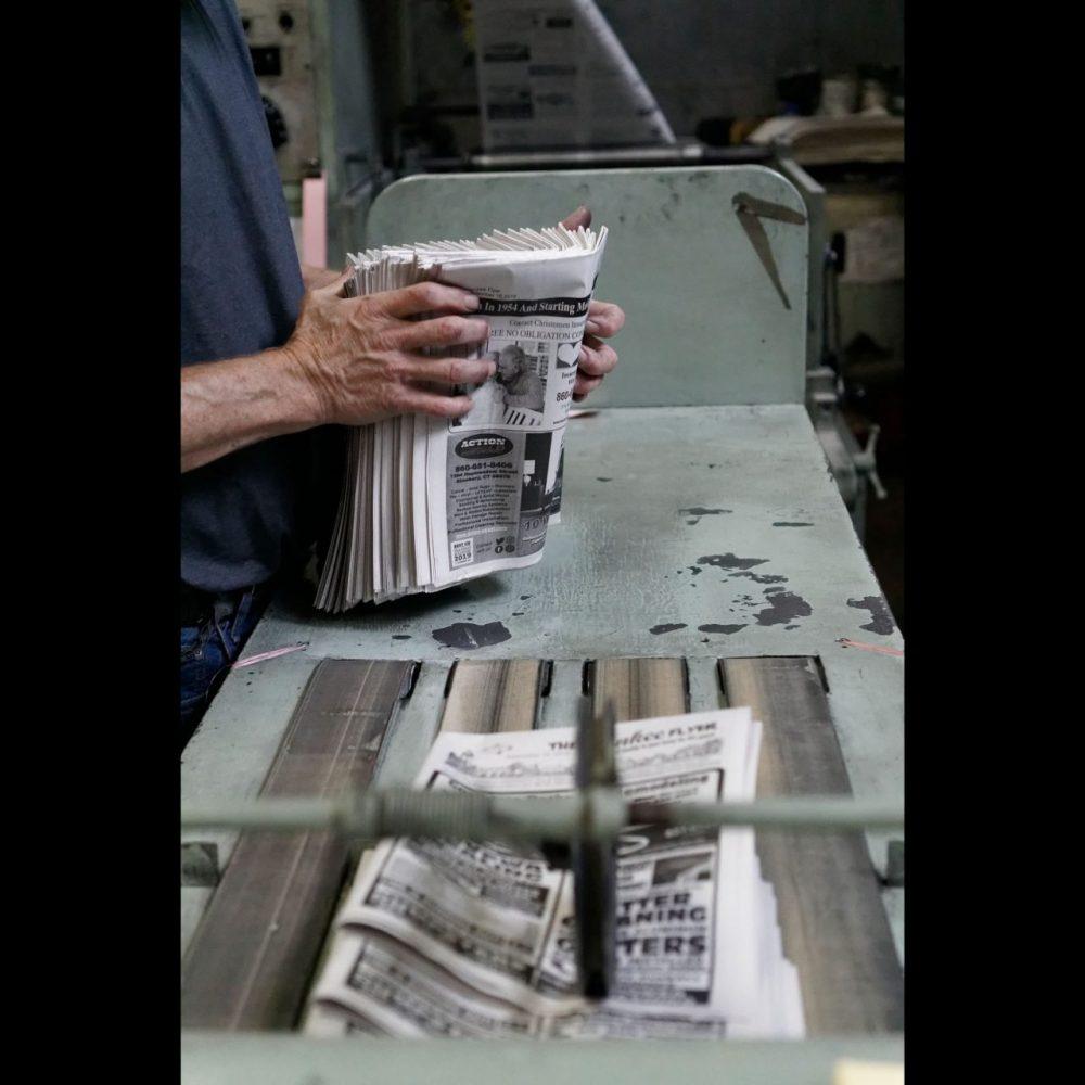 Print_Process